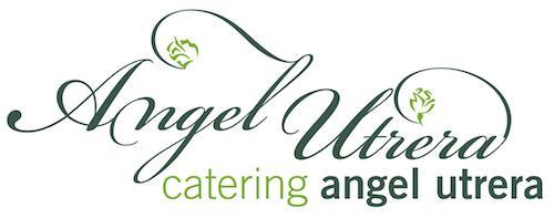 Catering Angel Utrera